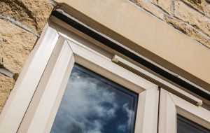 upvc windows East Grinstead Kent