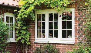 upvc casement windows Sevenoaks