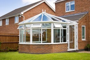 Conservatories Tonbridge