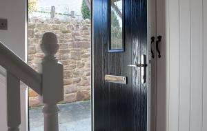 composite doors Tunbridge Wells