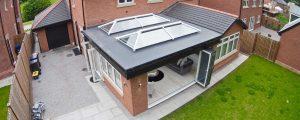 House Extensions sevenoaks kent