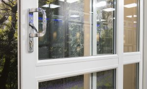 upvc patio doors Tonbridge