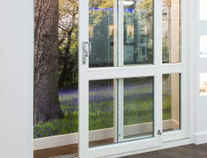 upvc patio door Sevenoaks