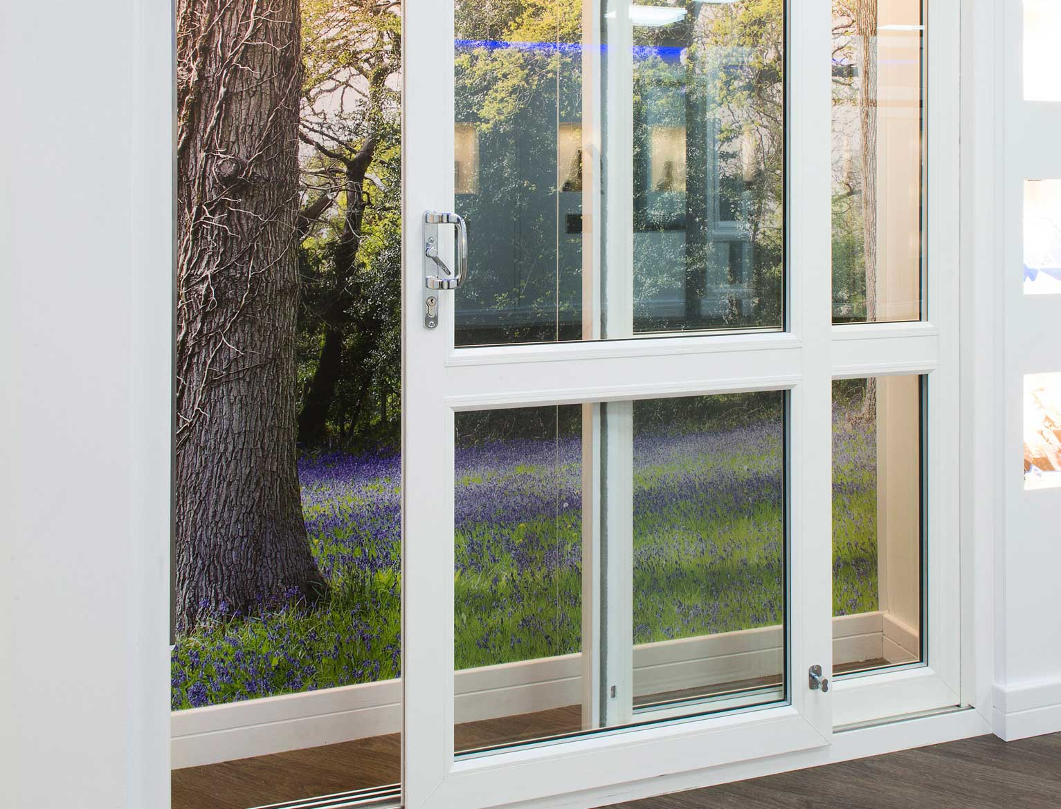 Upvc patio doors kent upvc patio doors prices sevenoaks for Upvc balcony doors