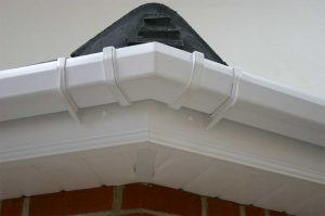 Guttering Tunbridge Wells Kent