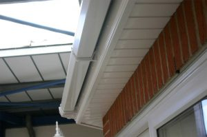 Guttering Prices East Grinstead