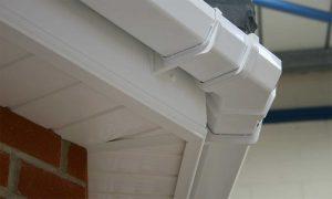 roofline sevenoaks