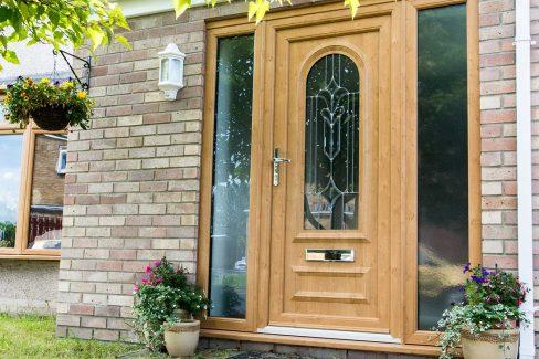 uPVC Doors & Double Glazed Doors Sevenoaks | Double Glazed Doors Prices Kent