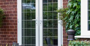 french doors Sevenoaks