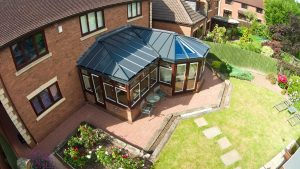 Ultraframe Conservatories Sidcup