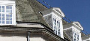 heritage windows East Grinstead