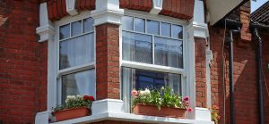 sliding sash windows Sevenoaks