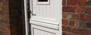 stable doors Sevenoaks Kent