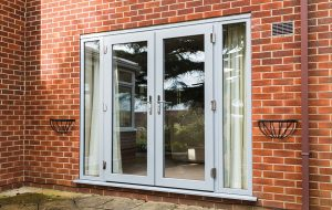 french doors Tunbridge Wells