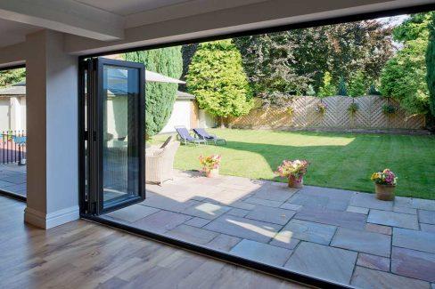 Double Glazing Sevenoaks Double Glazing Prices Kent Thermaframe