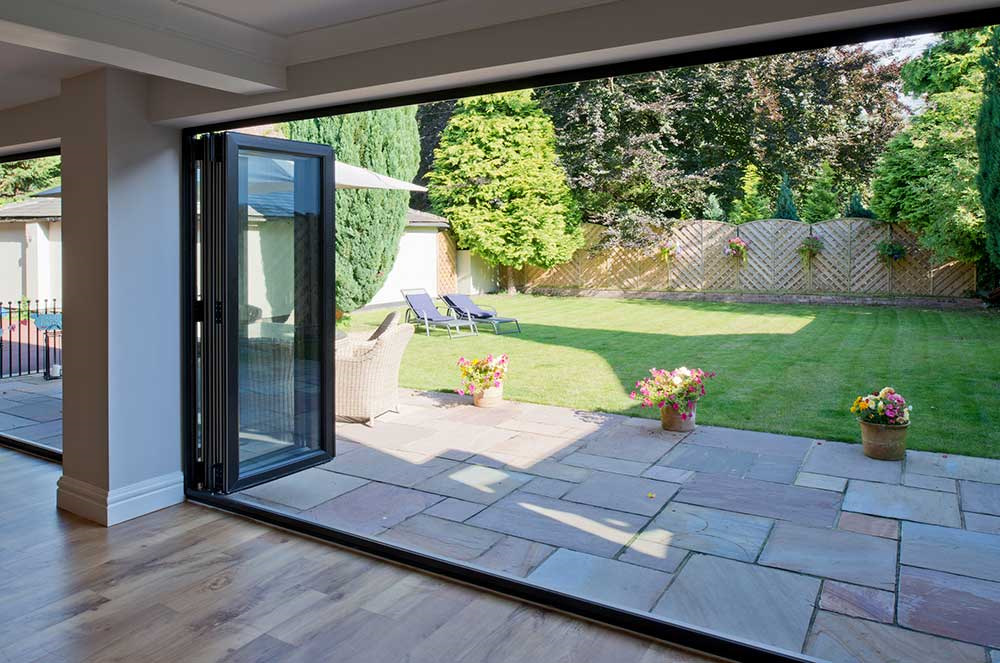 Double Glazing, Sevenoaks | Double Glazing Prices | uPVC Windows