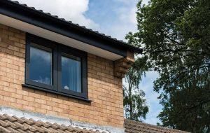 french casement windows Tunbridge Wells