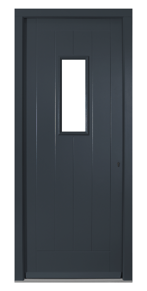Composite Doors Prices Tonbridge
