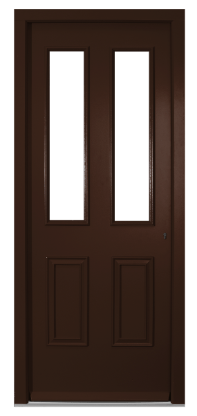 Composite Door quotes Sevenoaks