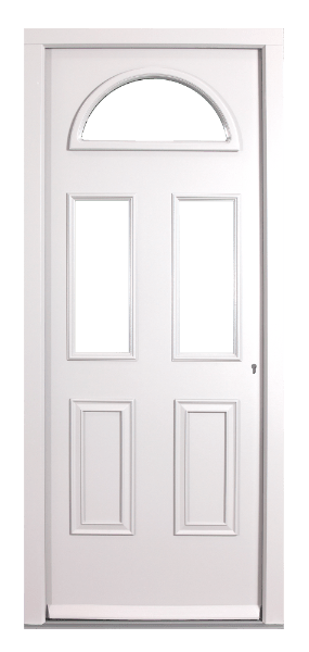Composite Doors prices Tunbridge Wells Kent