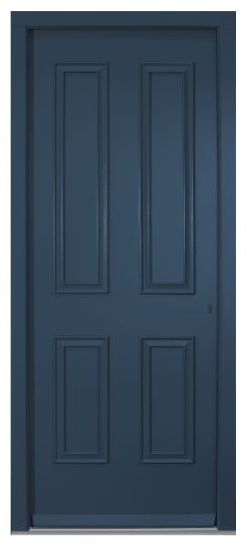 Composite Doors quote Sevenoaks