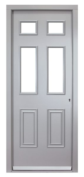 Composite Doors Prices Tonbridge Kent