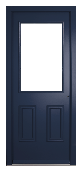 composite door costs sidcup Kent