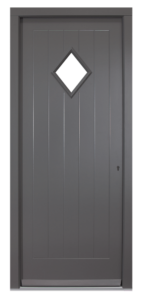 composite door quotes sidcup Kent