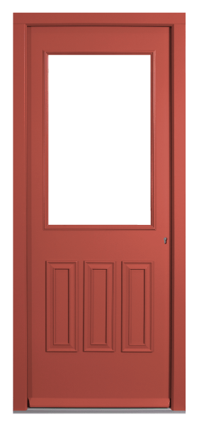 composite door costs sevenoaks