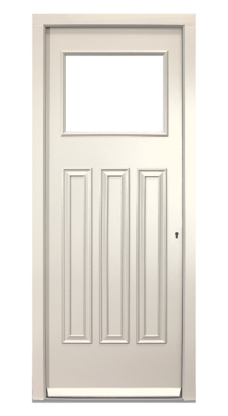 composite doors costs Tunbridge Wells