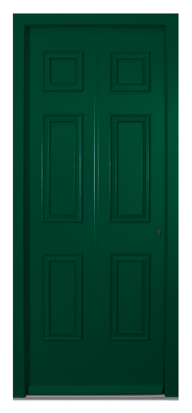 premium composite door prices tonbridge