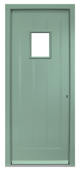 quality composite doors quotes Tunbridge Wells