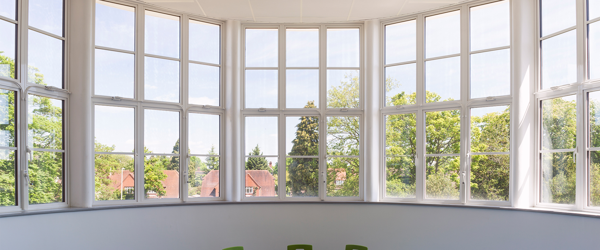 Steel Windows Prices Sevenoaks
